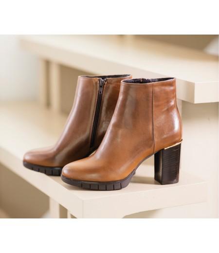 Boots Lorie Cuioi