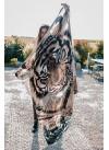 Tigre Camel
