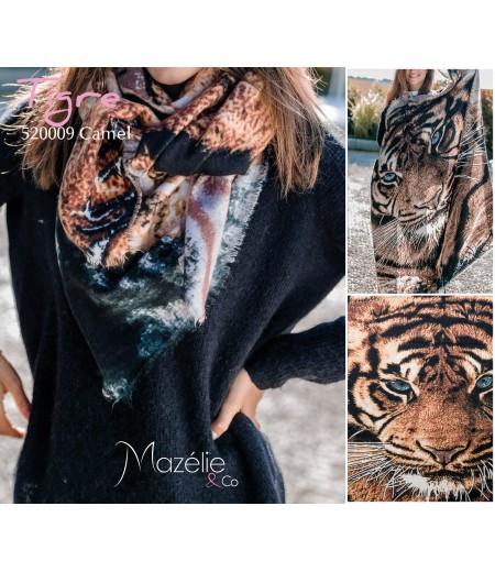 520009 Tigre Camel