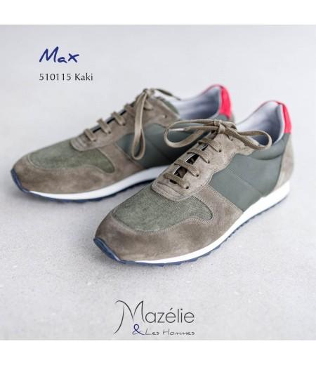 Max Navy