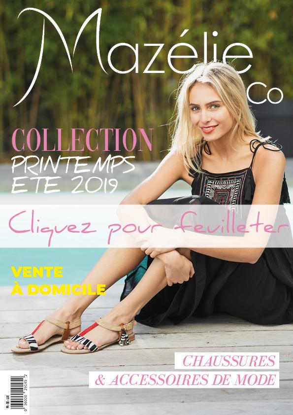 catalogue A4 printemps fichier prod.jpg