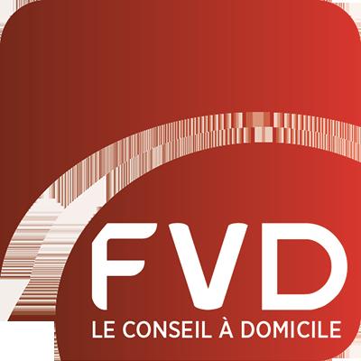 logoFVD