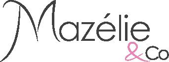 Mazélie & Co